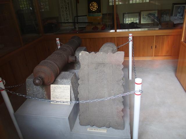 櫛田宮25
