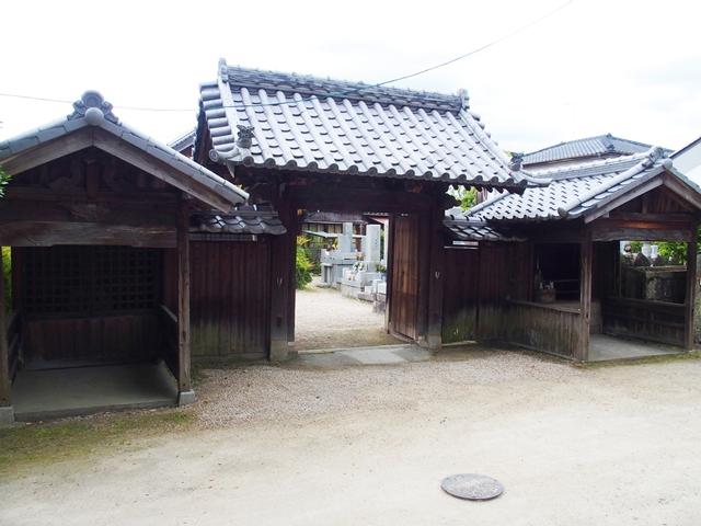 櫛田宮15