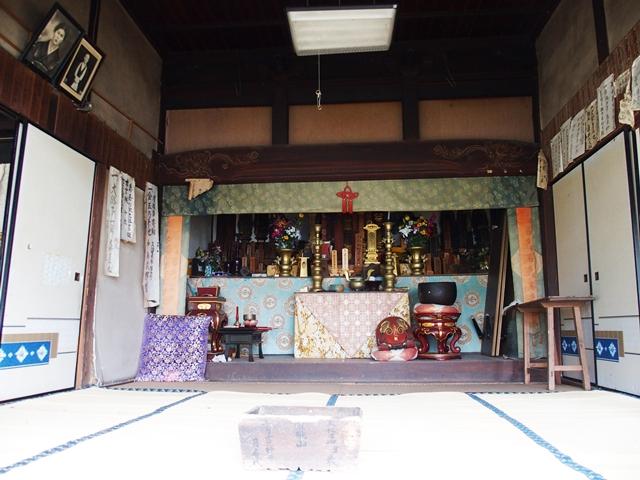 金福寺15