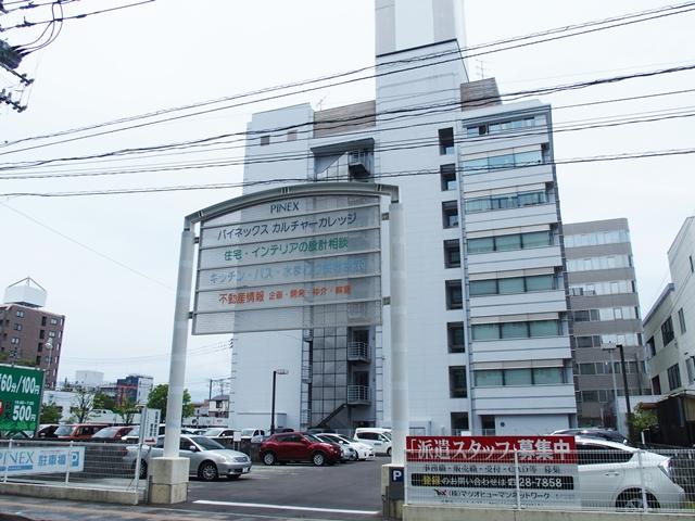 佐賀駅前100円p8