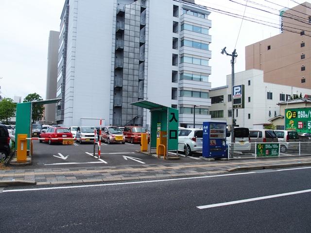 佐賀駅前100円p10