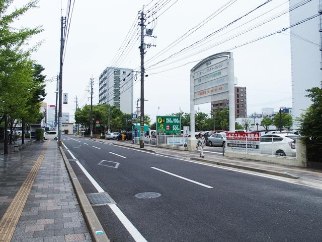 佐賀駅前100円p7
