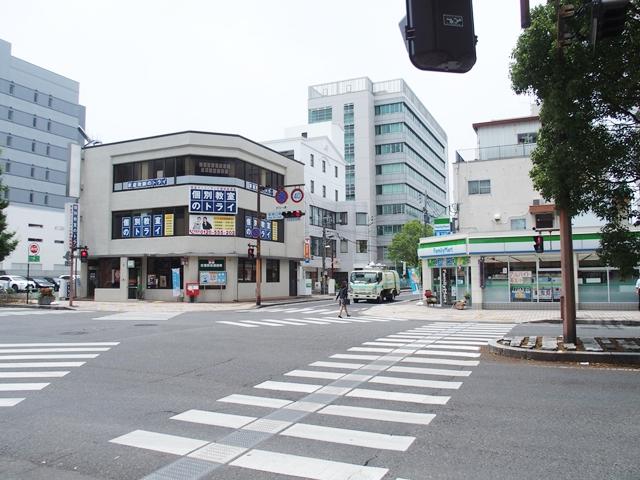 佐賀駅前100円p3