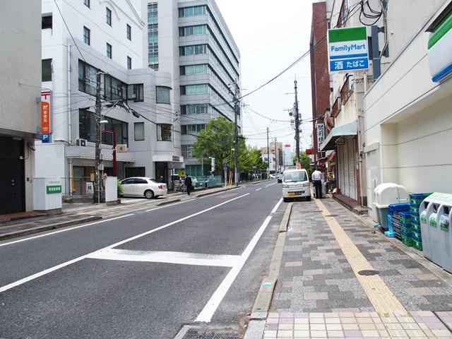 佐賀駅前100円p4