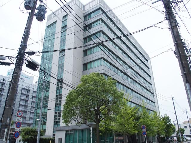 佐賀駅前100円p5
