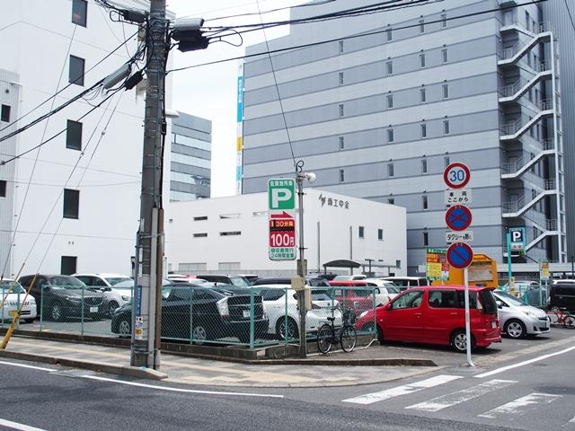 佐賀駅前100円p6