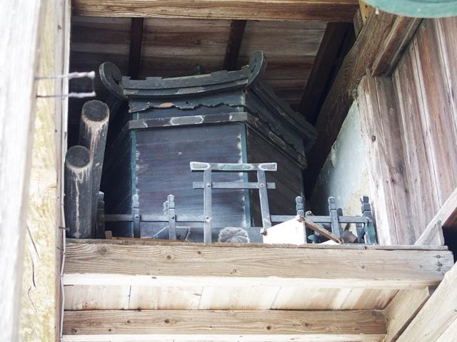 金福寺16