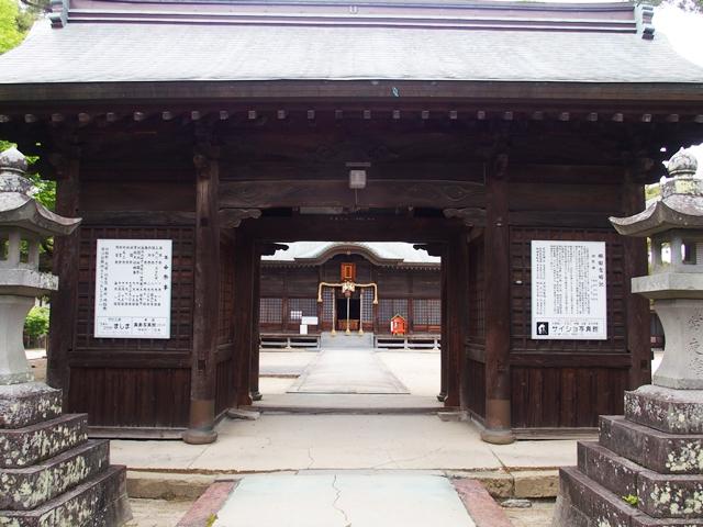 櫛田宮10