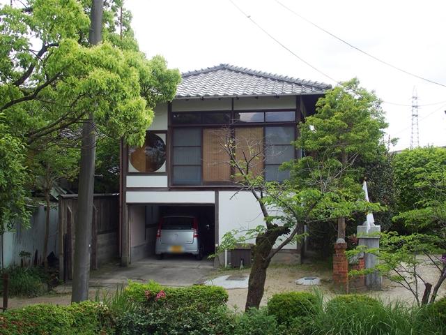 櫛田宮11