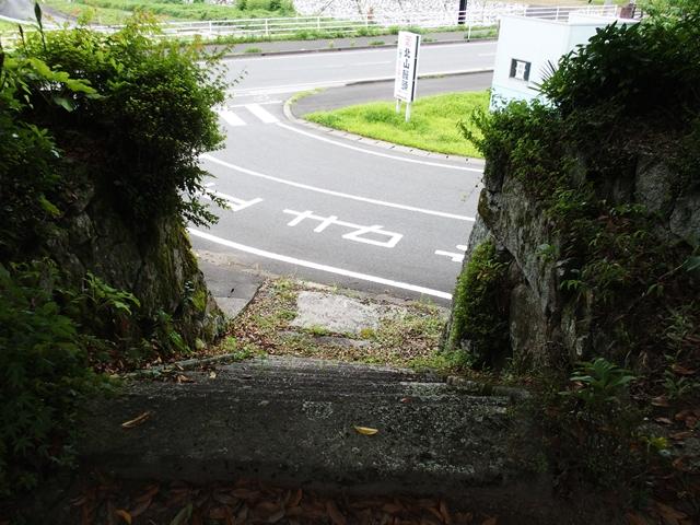 金福寺25