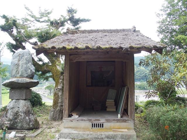 金福寺10