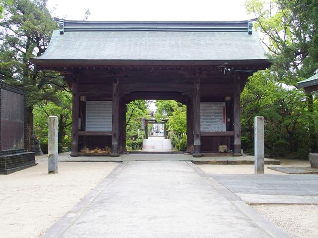 櫛田宮19