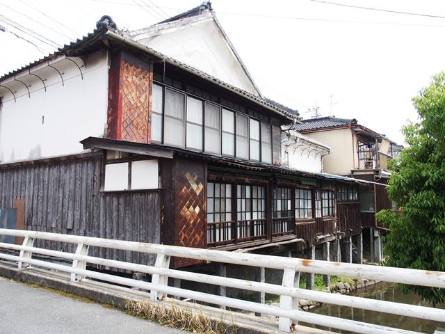 櫛田宮34
