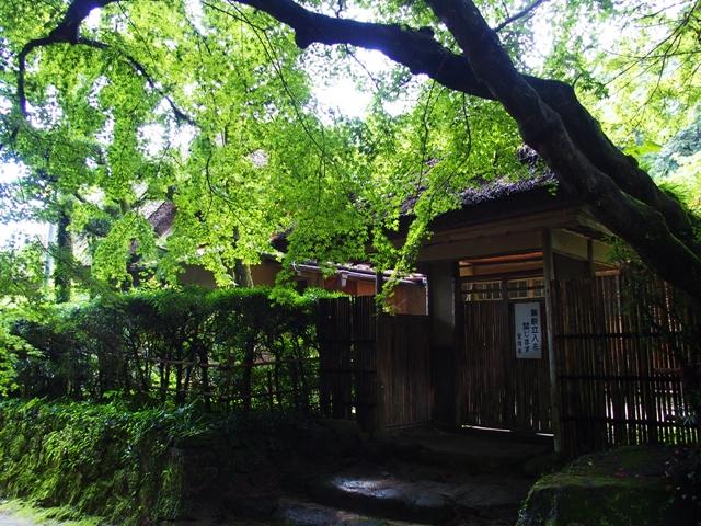 仁比山神社17