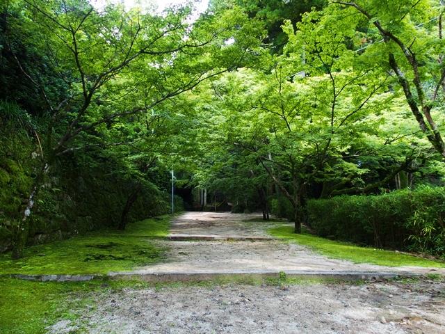 仁比山神社16