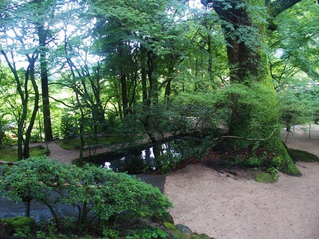仁比山神社27