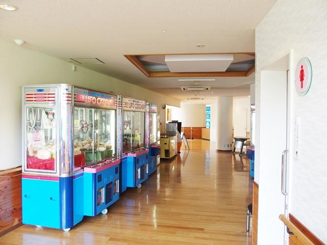 三瀬温泉25