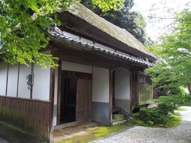 仁比山神社8