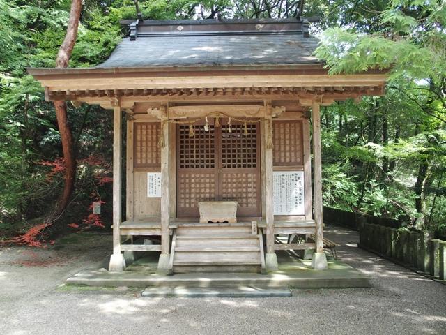 仁比山神社24