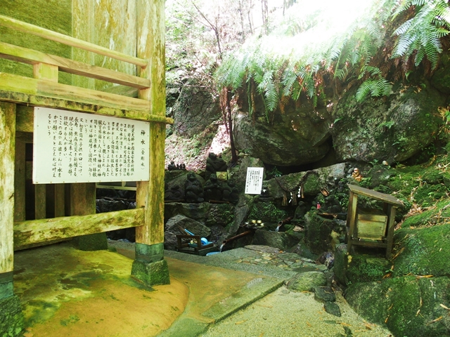 仁比山神社23