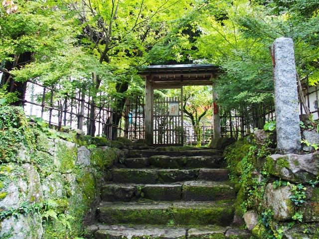 仁比山神社6