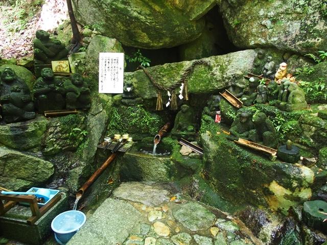 仁比山神社28