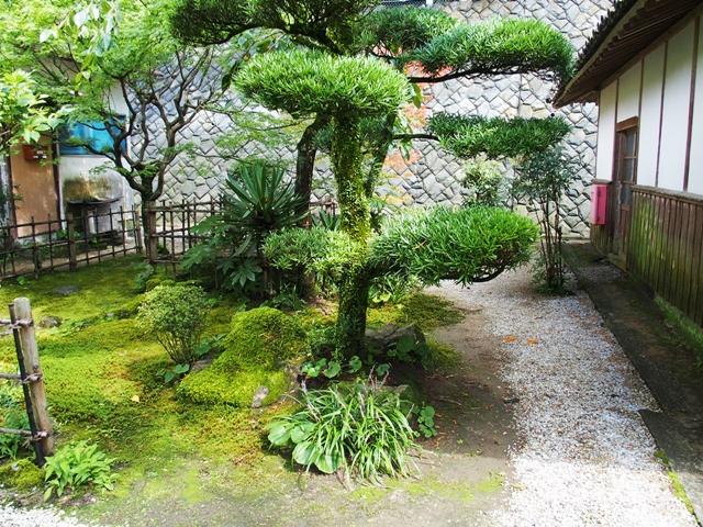 仁比山神社13