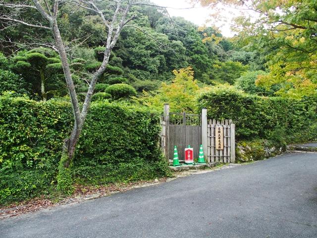 仁比山神社14