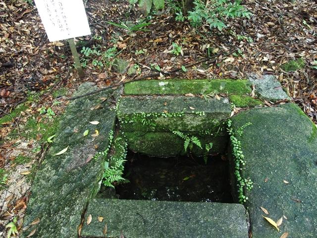 仁比山神社25