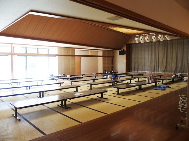 三瀬温泉7