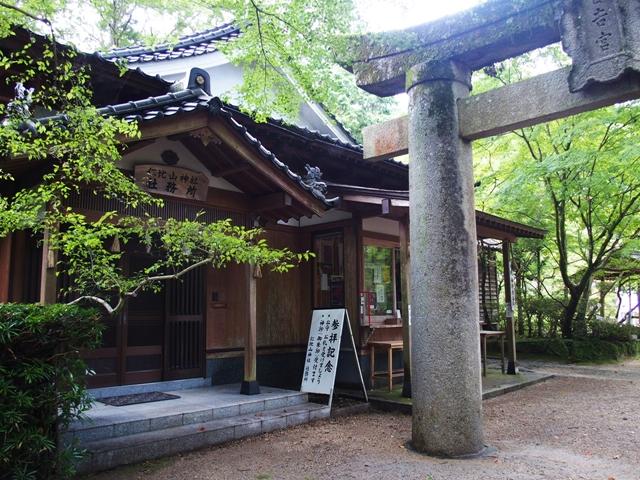 仁比山神社19