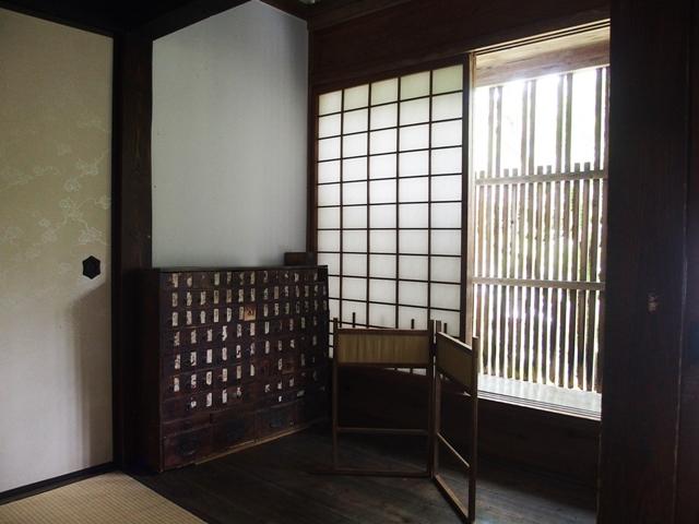 仁比山神社11