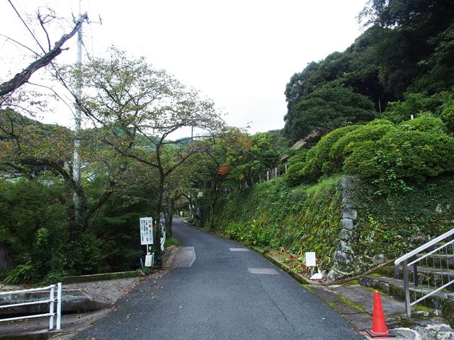 仁比山神社5