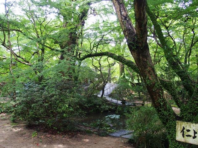 仁比山神社18