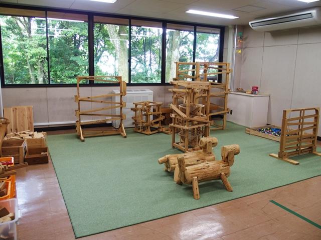 森林学習館23